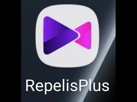 Get Repelis App  JPG