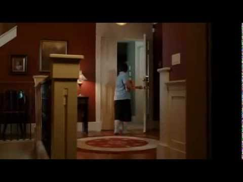Ragu Parents Bedroom Commercial