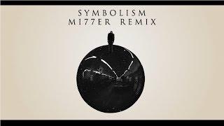 Electro-Light Symbolism MI77ER Remix.mp3