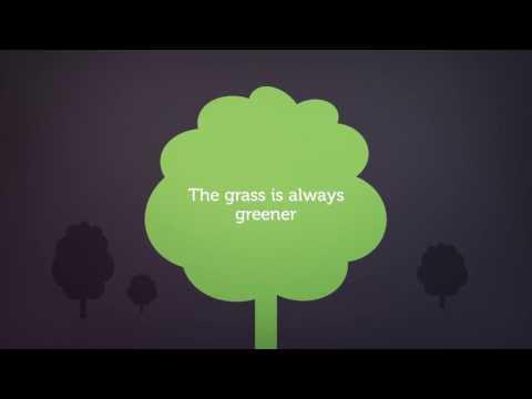 Proscape Lawn & Landscape Services LLC