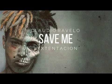 XXXTENTACION - Save Me (Sub Espa帽ol-English)