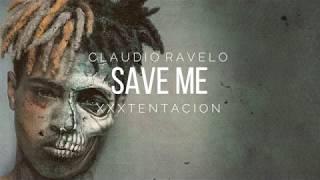 Download XXXTENTACION - Save Me (Sub Español-English) Mp3 and Videos