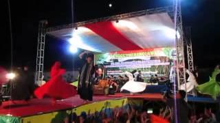 Video Assalamualaik & Ya Asyiqol Musthofa - Mafia Sholawat Panggul download MP3, 3GP, MP4, WEBM, AVI, FLV Juni 2018