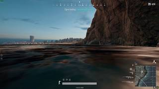 PUBG Unsolved Mysteries