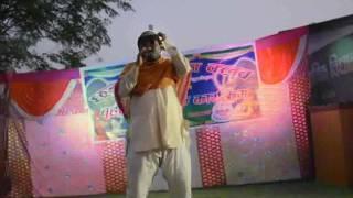 पुर्खे बा ले गुल्मीको हर्दिनेटामा बबाल मच्चाए (purkhe ba live stage programme in gulmi hardineta)