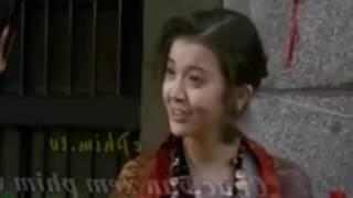 Phim Hành Động Hài Thành Long Thuyết Minh Hay Cực