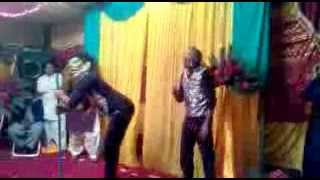 Riva riva riata mattah New hd Song with with Amazing dance