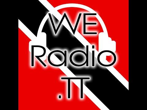 RHKIM Radio - Trinidad & Tobago Online Gospel Radio Station