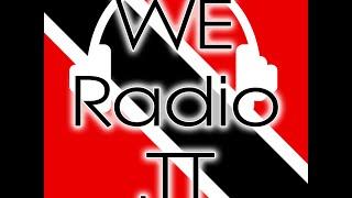 Trinidad & Tobago Online Radio Station - RHKIM Radio