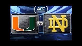 College Football Week 11 Picks vs Spread
