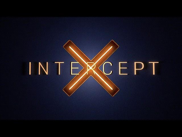 Intercept X for Server | Overview