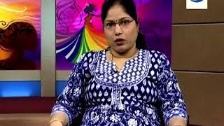 Sakhi Sahyadri - 31 May 2018 - महिलांचे वारसा हक्क