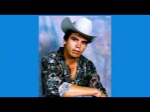 CHALINO SANCHEZ - Los Hermanos Mata