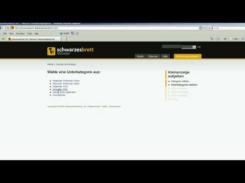 MIAMI YACINE - KOKAINA (prod. by Season Productions) #KMNSTREET VOL. 3 von YouTube · Dauer:  3 Minuten 23 Sekunden