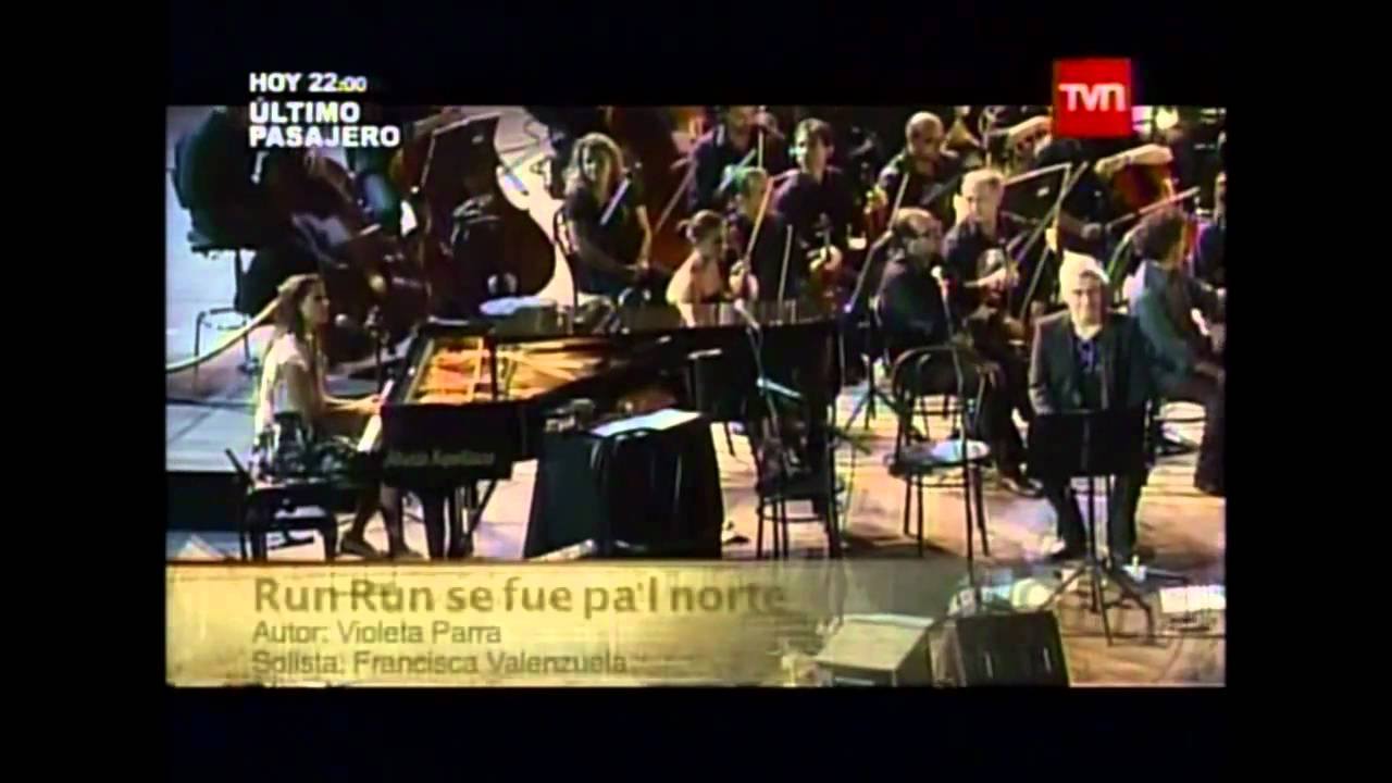 francisca-valenzuela-run-run-se-fue-pa-l-norte-teatro-di-san-carlo-pompeya-2010-francisca-valenzuela