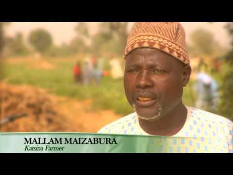 Download Umaru Musa Yar'Adua: Vision for the Future