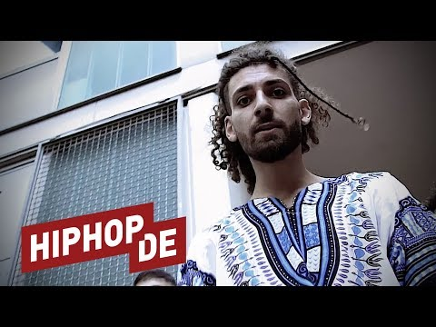Shrimp Cake – Boulevard (prod. Abija) on YouTube