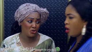 Professor JohnBull - Episode 13 (A Single Mistake)