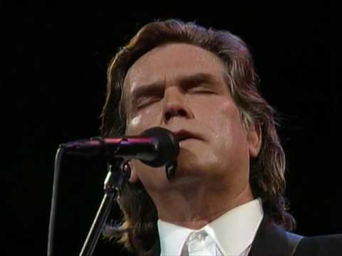 "Guy Clark - ""Immigrant Eyes"" [Live from Austin, TX]"