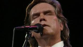 Watch Guy Clark Immigrant Eyes video
