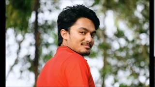 Prithibi bodle geche....... by Shirshendu Tanu