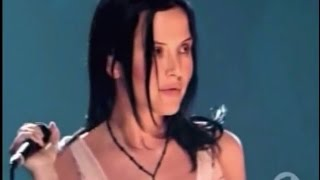 The Corrs - Ruby Tuesday