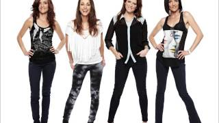 B*witched C