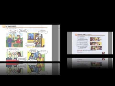 intro-student's-book-cd1-part-1-cambridge-interchange