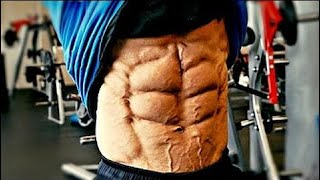 Bodybuilding Motivation - NO LIMITATIONS 2017