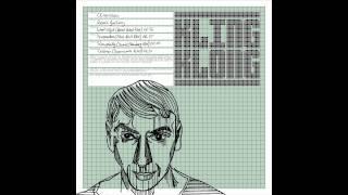 Oliver Klein - Suspenders (AKA AKA & Thalstroem Remix)