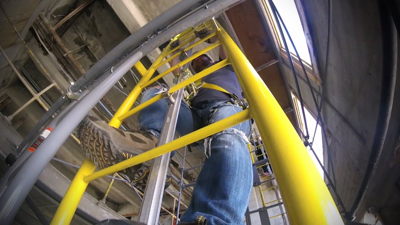 Occupational and Employee Safety | Services | Wright State
