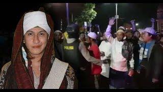 Download lagu Inilah Full Yang Membuat Habib Bahar Bin Smith Dilaporkan Ke Polisi MP3