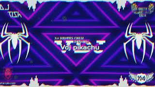Download Aalum Parambareh//Dj Tish Remix//Green Rasta Crew//Vdj Pikachu