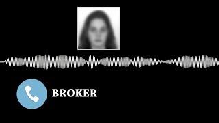 ஒருவாட்டி பண்ணா முப்பதாயிரம் தரேன் பெண் விபச்சார புரோக்கர் | Call Boy Job In Tamilnadu | Lady Broker