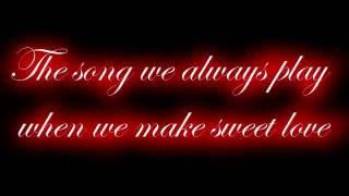 Aventura Our song