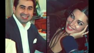 Elton Hüseynəliyev ft M.L - Leyli və Məcnun