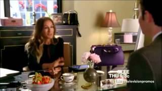 Glee season 4 episode 3 promo 2