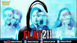 Hindi Movies 2019 Full Movie | Flat 211 Full Movie | Jayesh Raj | Hindi Movies