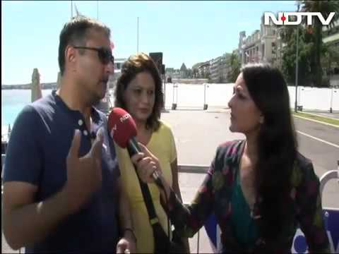 23370 nations Welt NDTV Chaos, confusion and panic׃ Indian couple's eyewitness account of Nice attac