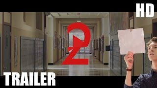 13 Reasons Why Season 2 Trailer HD (2018 Netflix)