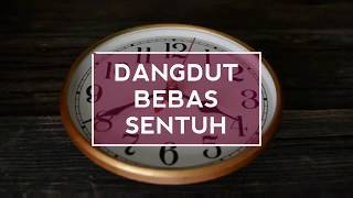 Dangdut Remas Sangek