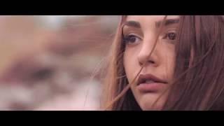 DJ Ross feat. Kumi - La Vie (official video)