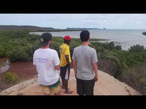 Topo Sans Frontières - Madagascar 2 - 2018