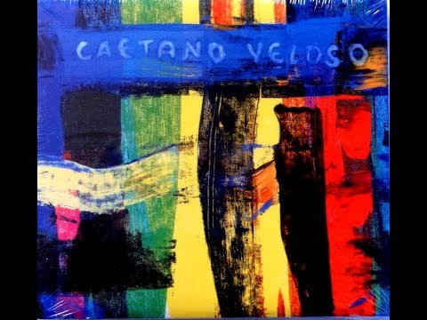 Caetano Veloso - Não Enche - (Com Letra Na Descrição) mp3