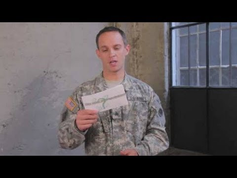 Can You Take Prescriptions? | Boot Camp