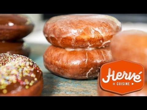 donuts-et-glaçage-:-nouvelle-recette-facile-et-inratable-hervé-cuisine