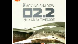 Moving Shadow 02.2 part 3/4