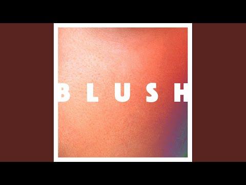 Blush (Radio Edit) mp3