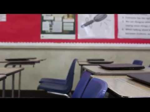 Martin Murphy Middle School