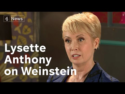 lysette-anthony-alleges-she-was-raped-on-two-occasions-by-the-hollywood-producer-harvey-weinstein